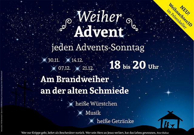 2014-11-weiher-advent