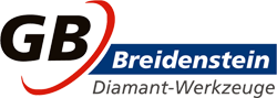 logo-gb-breidenstein 250x89